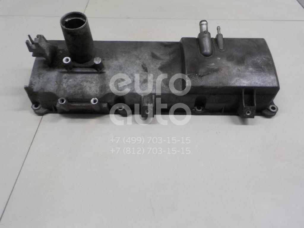 Купить Крышка головки блока (клапанная) Renault Logan II 2014-; (8200243595)