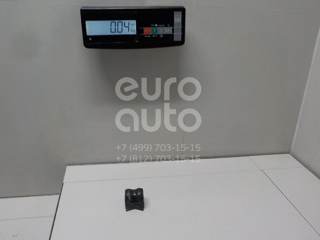 Купить Втулка (с/блок) переднего стабилизатора Honda CR-V 2012-; (51307T1VE01)