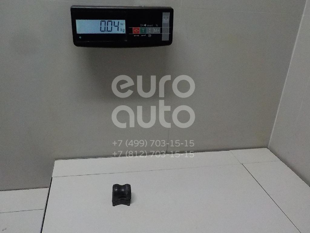 Купить Втулка (с/блок) переднего стабилизатора Honda CR-V 2012-; (51306T1VE01)