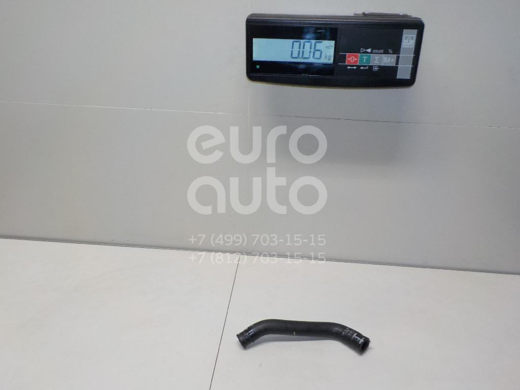 Купить Шланг системы охлаждения Land Rover Range Rover Evoque 2011-; (LR093646)