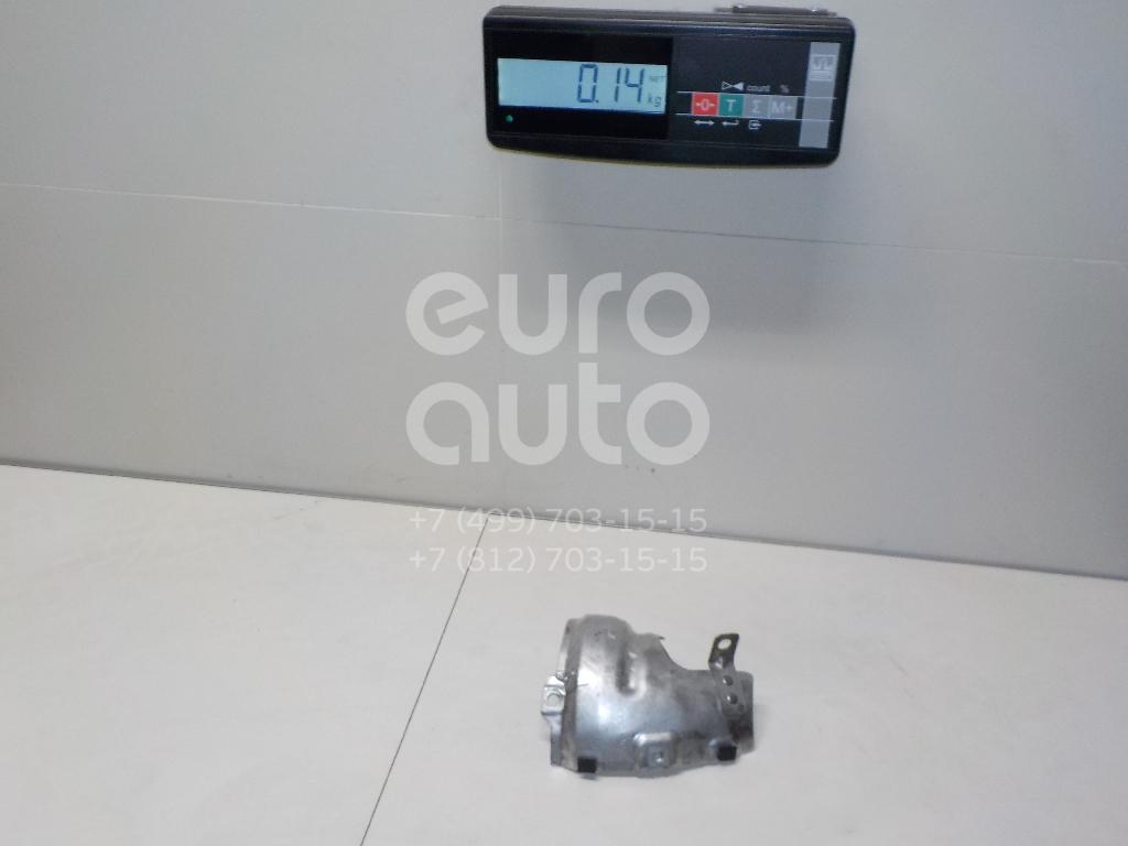 Экран тепловой Land Rover Range Rover Evoque 2011-; (G4D36K733AB)  - купить со скидкой