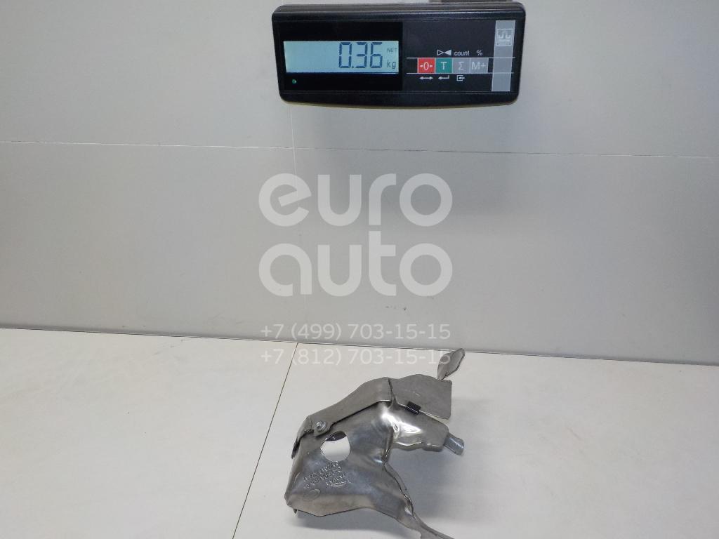 Купить Экран тепловой Land Rover Range Rover Evoque 2011-; (LR112108)
