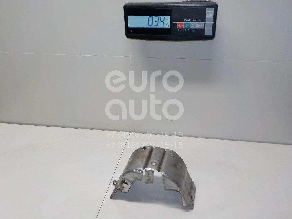 Купить Экран тепловой Land Rover Range Rover Evoque 2011-; (G4D36K738BC)