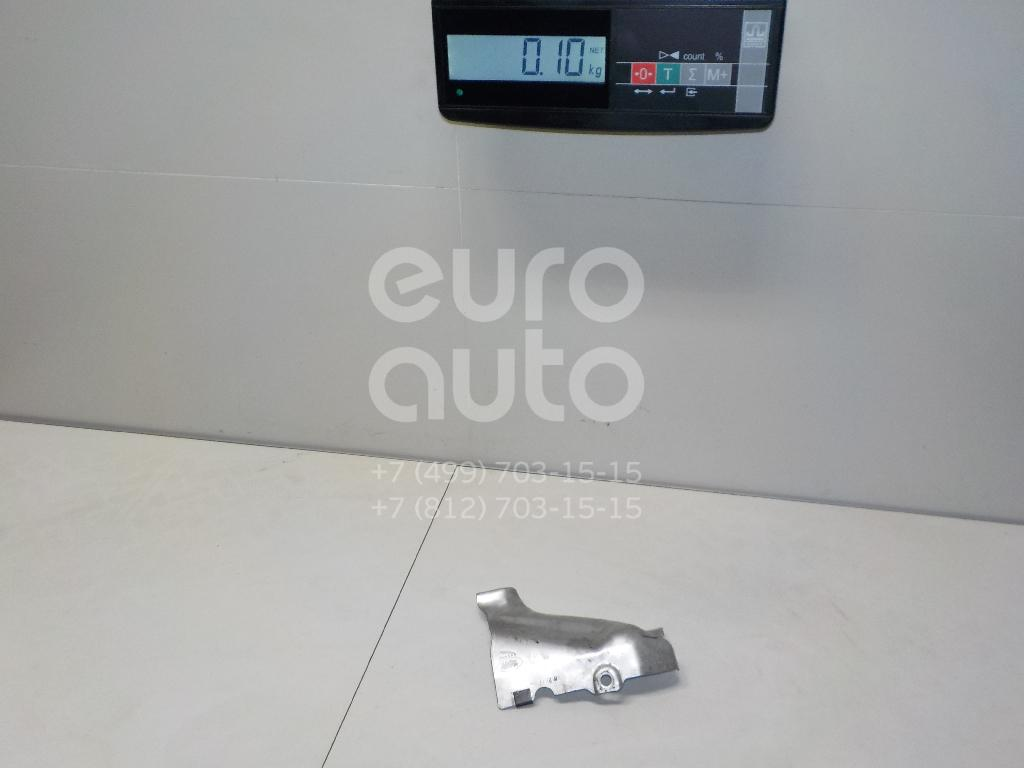 Купить Экран тепловой Land Rover Range Rover Evoque 2011-; (G4D39A462BA)