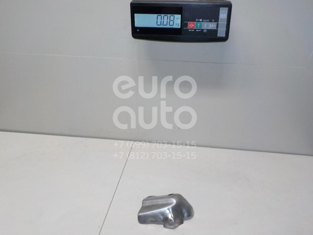 Купить Экран тепловой Land Rover Range Rover Evoque 2011-; (G4D39A462CA)