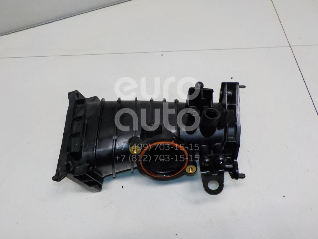Купить Воздуховод Audi Q7 [4M] 2015-; (059145762AR)