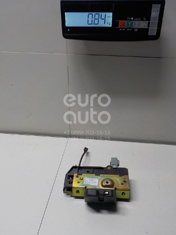 Замок багажника Volvo XC90 2002-2015; (30649103)  - купить со скидкой