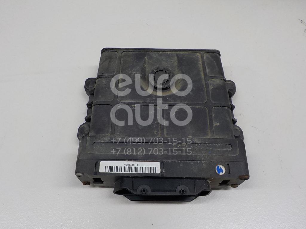 Купить Блок управления АКПП VW Tiguan 2011-2016; (09G927750FD)