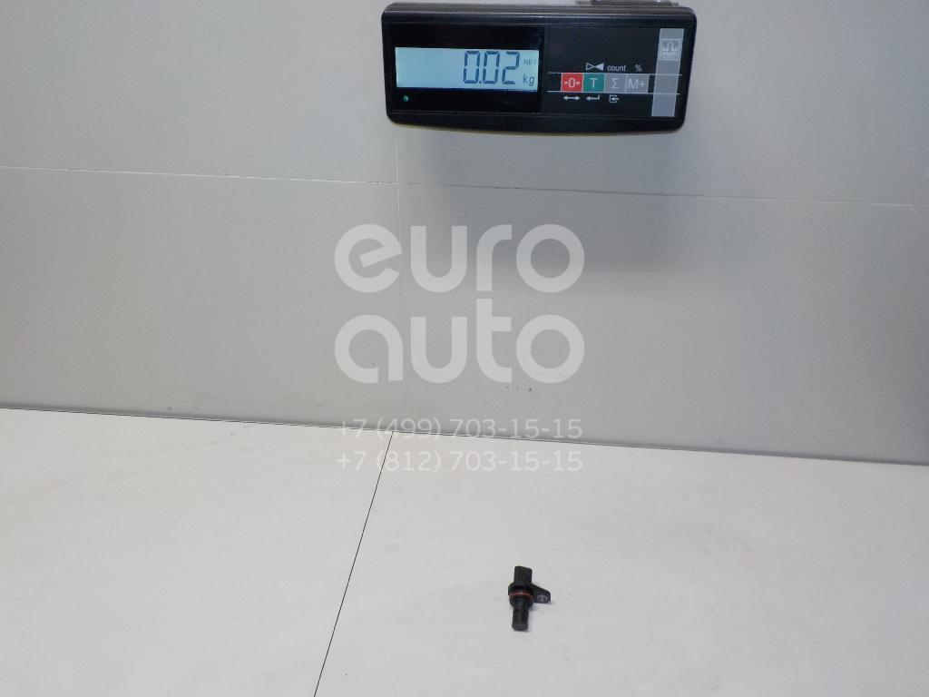 Купить Датчик положения коленвала Land Rover Range Rover Evoque 2011-; (0261210362)