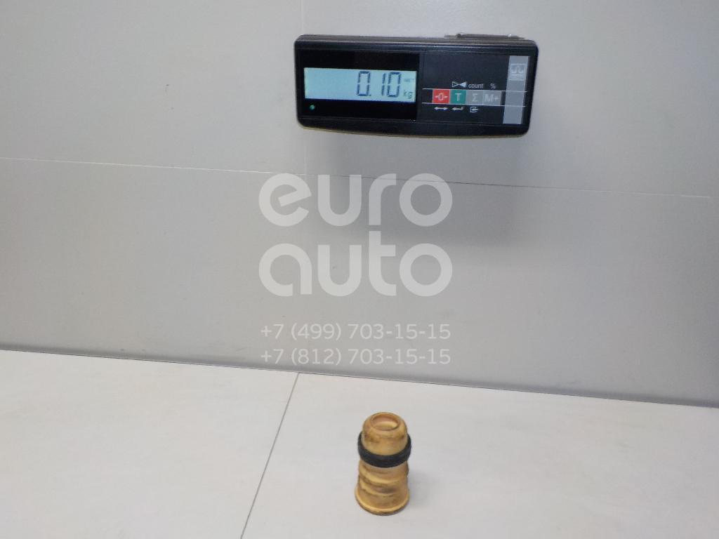 Купить Отбойник переднего амортизатора Land Rover Range Rover Evoque 2011-; (LR001144)