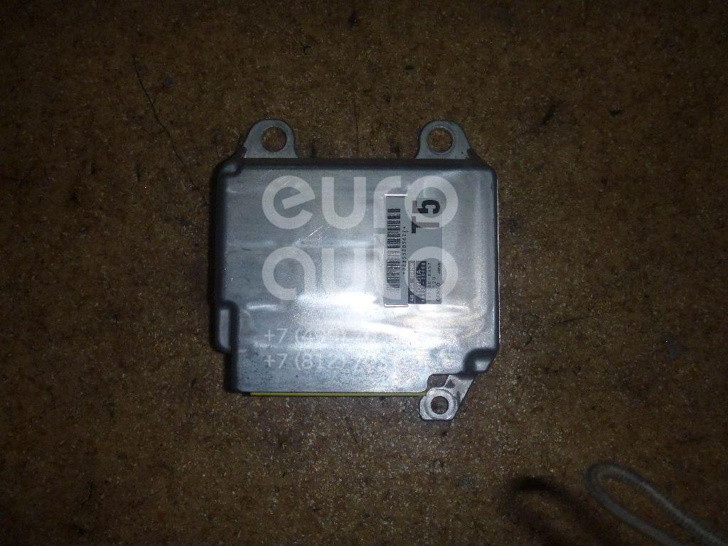 Купить Блок управления AIR BAG Lexus GS 300/400/430 2005-2011; (8917030450)