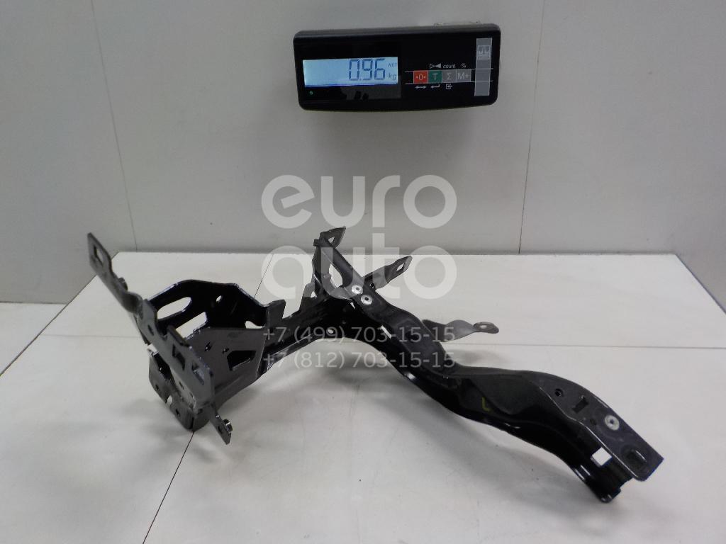 Купить Кронштейн крепления фары BMW 7-серия G11/G12 2014-; (51647357213)