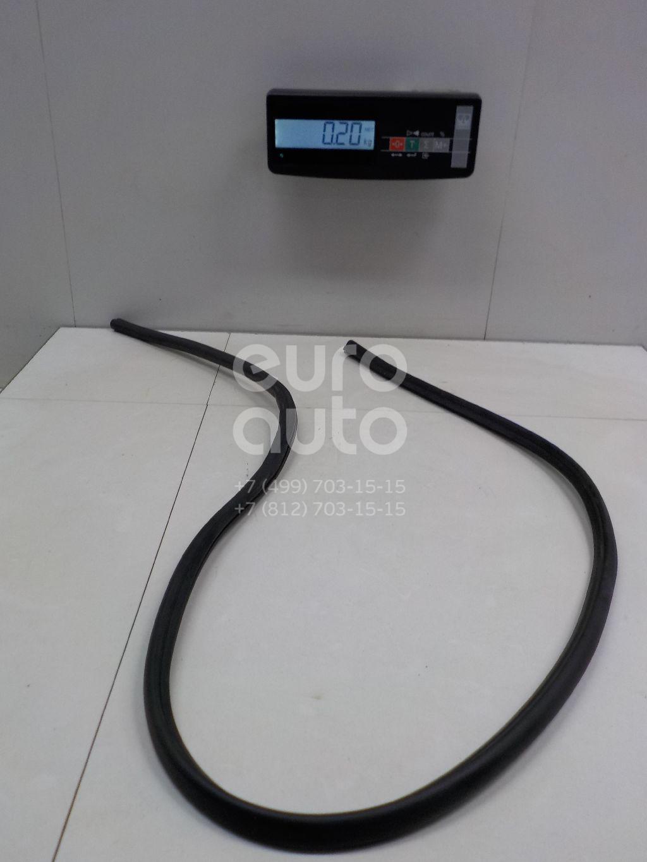 Купить Уплотнитель капота BMW 7-серия G11/G12 2014-; (51767347393)