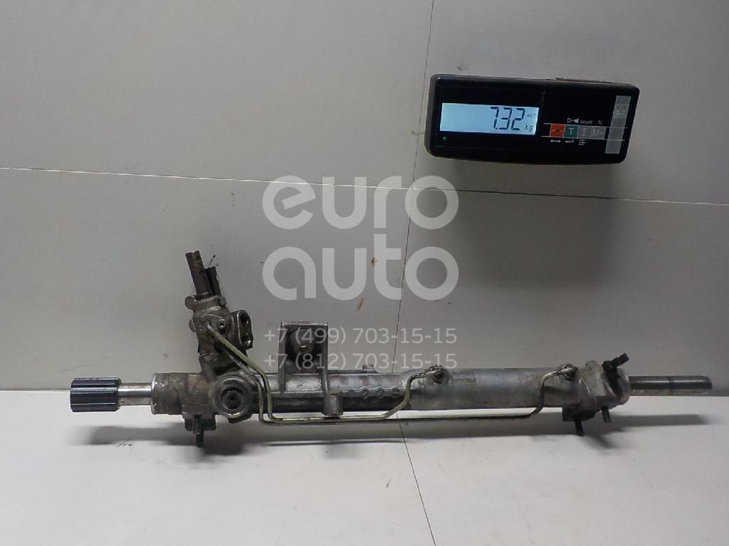 Купить Рейка рулевая Volvo XC90 2002-2015; (36050007)