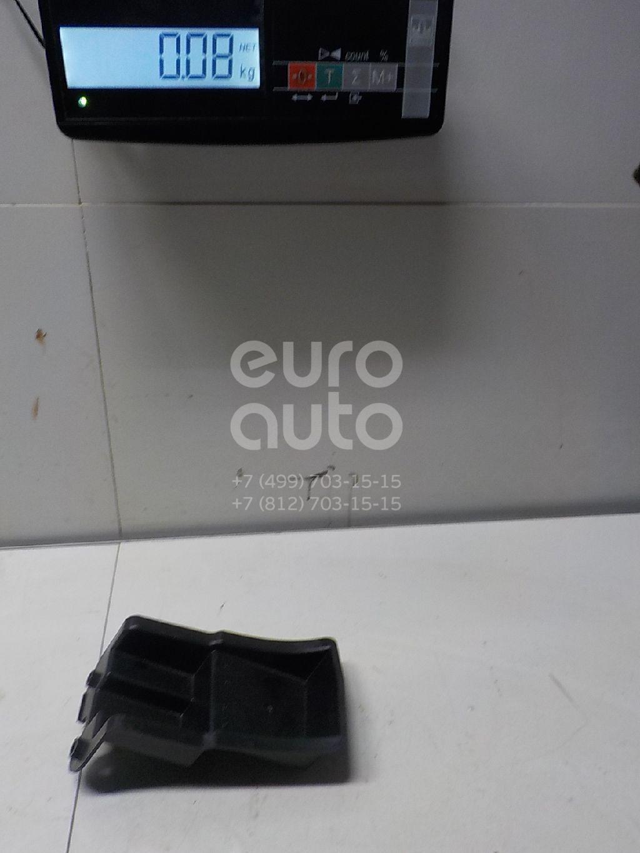 Купить Кронштейн (сопут. товар) Volvo XC90 2002-2015; (8663461)