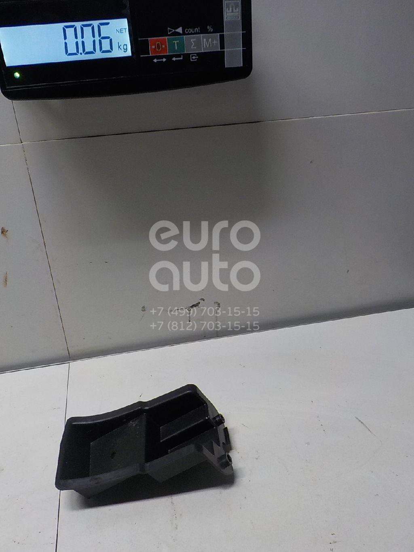 Купить Кронштейн (сопут. товар) Volvo XC90 2002-2015; (8641146)