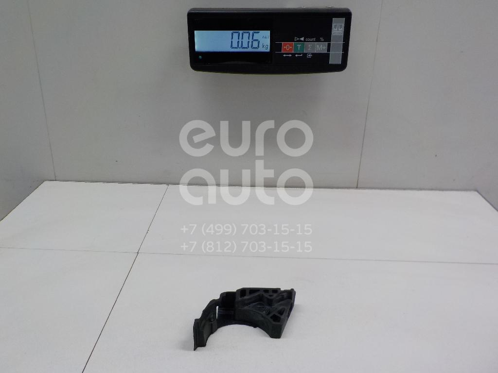 Купить Уплотнитель (внутри) BMW 7-серия G11/G12 2014-; (12418576484)