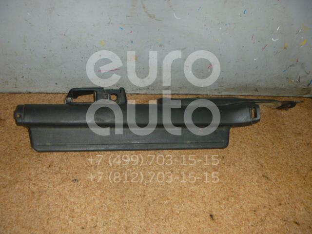 Купить Накладка порога (внутренняя) Honda Civic 2001-2005; (84251S5AA00ZA)