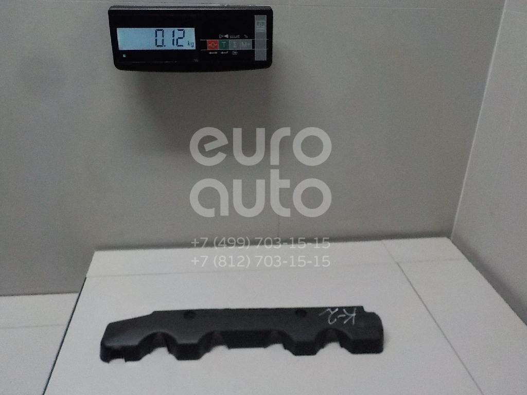 Купить Накладка декоративная Honda CR-V 2012-; (32120RNA000)