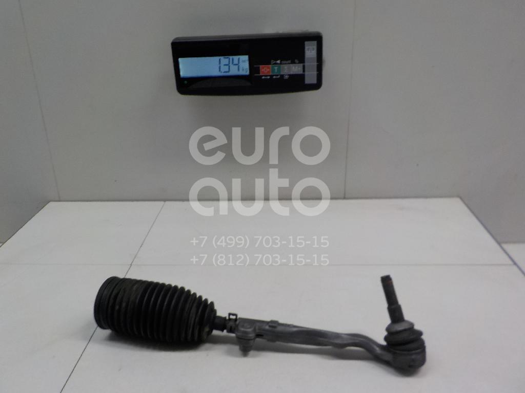Купить Тяга рулевая левая в сборе BMW 7-серия G11/G12 2014-; (32106868688)