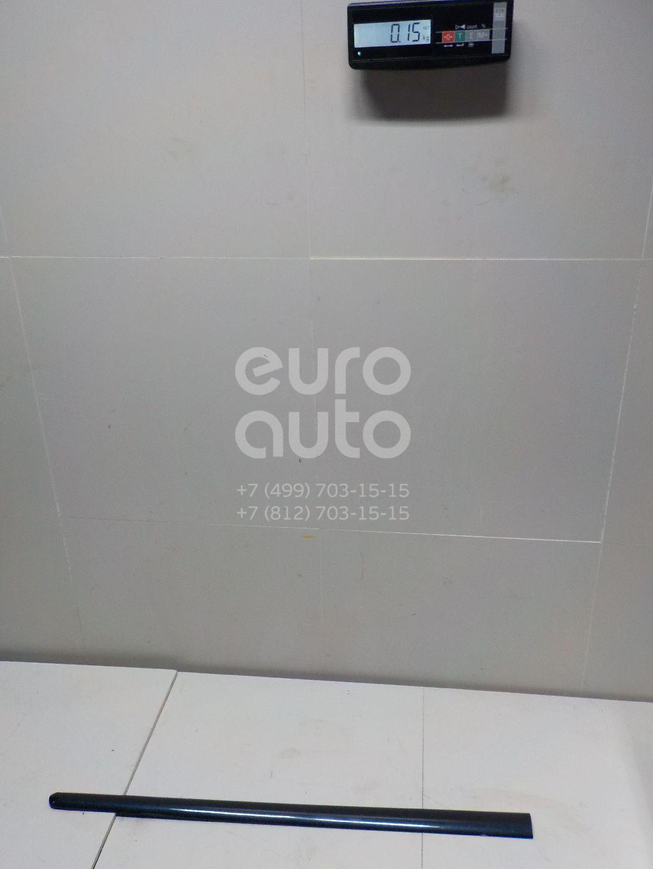 Купить Молдинг передней левой двери Chery Kimo (S12) 2007-2013; (S126102451DQ)