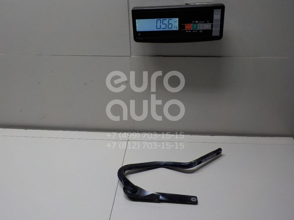Купить Петля капота правая Chrysler Voyager/Caravan (RG/RS) 2000-2008; (04860686AA)
