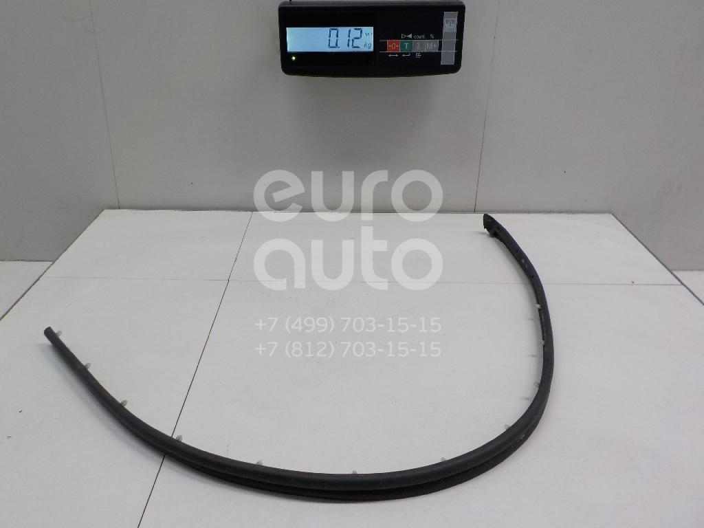 Купить Уплотнитель двери BMW 7-серия G11/G12 2014-; (51767341642)