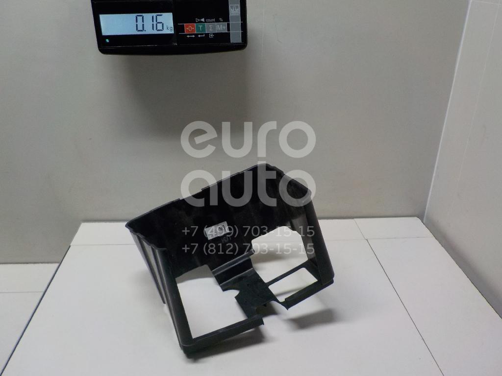 Купить Крепление АКБ (корпус/подставка) Honda CR-V 2012-; (31531T1GE00)