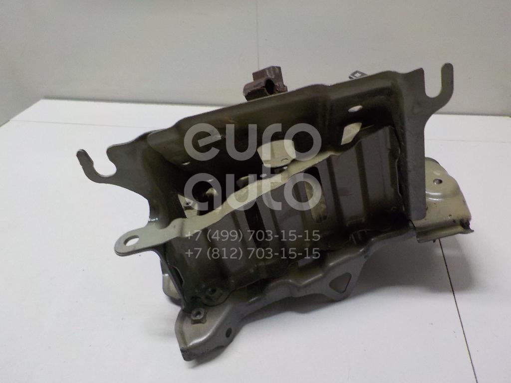 Купить Крепление АКБ (корпус/подставка) Honda CR-V 2012-; (60630T1EG10ZZ)