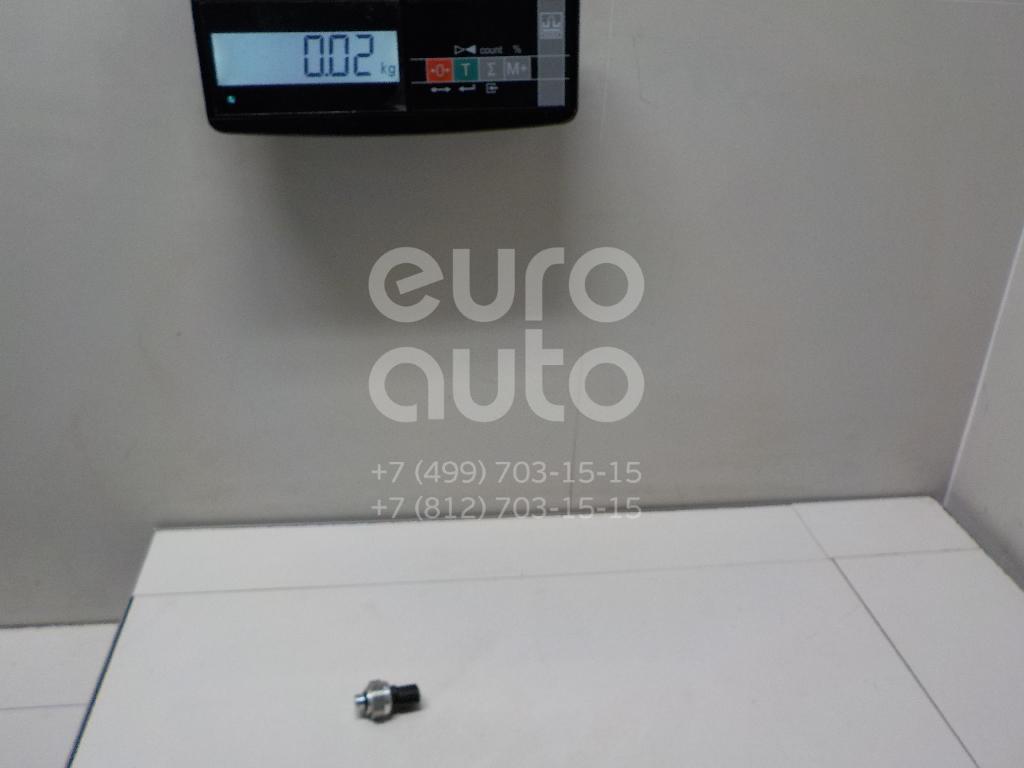 Купить Датчик кондиционера Honda CR-V 2012-; (80450T2FA01)