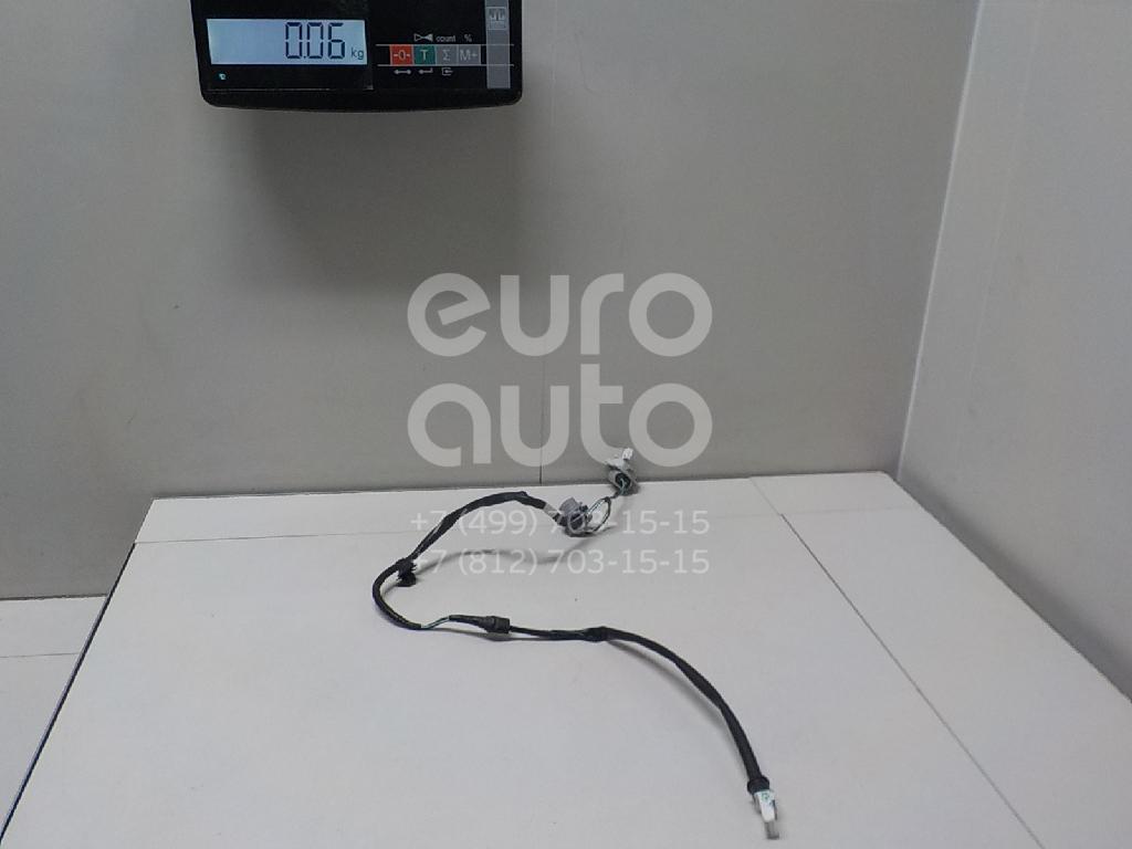 Купить Проводка (коса) Lexus NX 200/300H 2014-; (8155578010)
