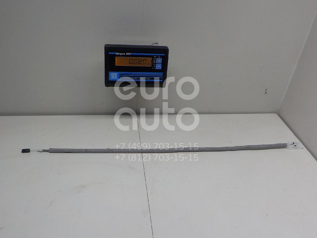 Купить Трос открывания передней двери BMW X4 F26 2014-; (51217205899)