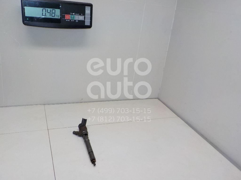 Купить Форсунка дизельная электрическая Kia Sportage 2004-2010; (3380027900)