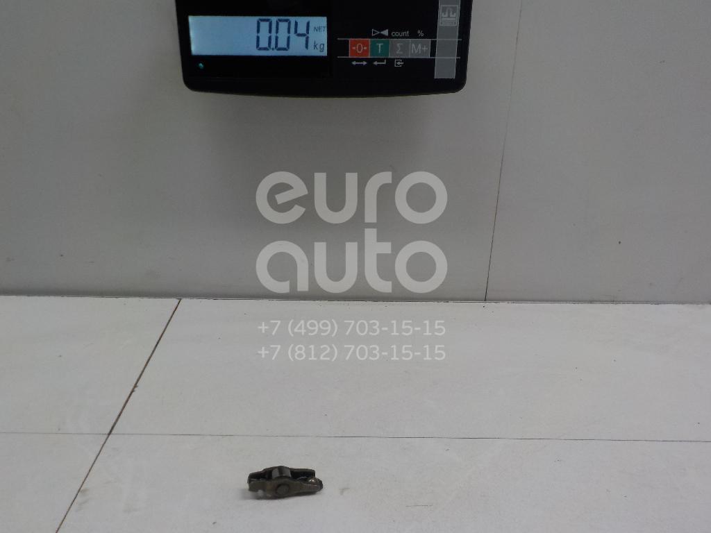 Купить Рокер BMW 7-серия G11/G12 2014-; (11338576634)