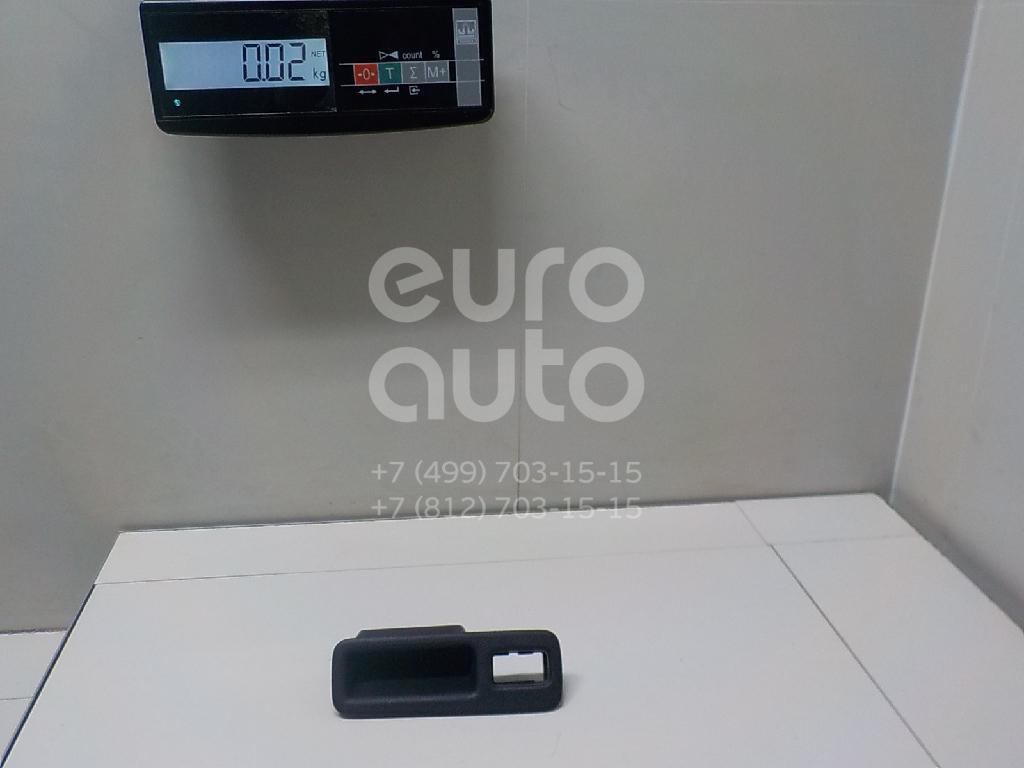 Купить Накладка (кузов внутри) Lexus NX 200/300H 2014-; (6929178010C0)