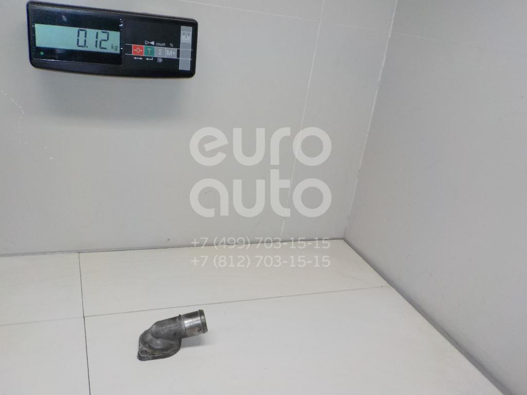 Купить Крышка термостата Kia Sportage 2004-2010; (2561327000)
