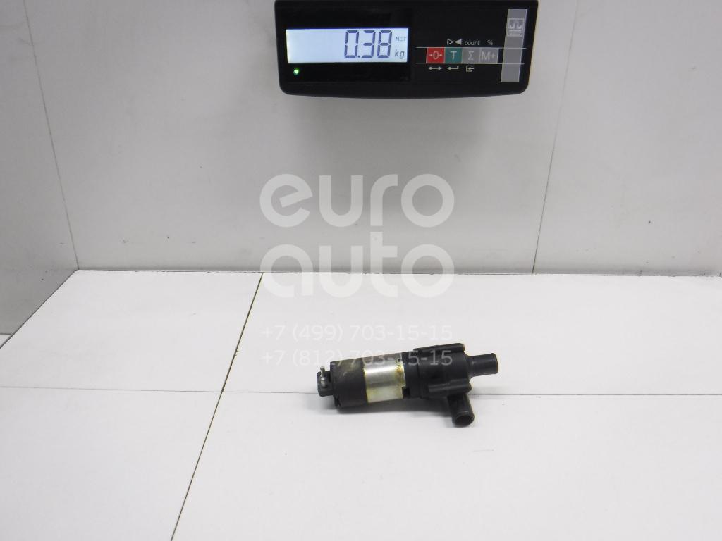 Купить Насос (помпа) электрический Mercedes Benz C208 CLK coupe 1997-2002; (0018351164)