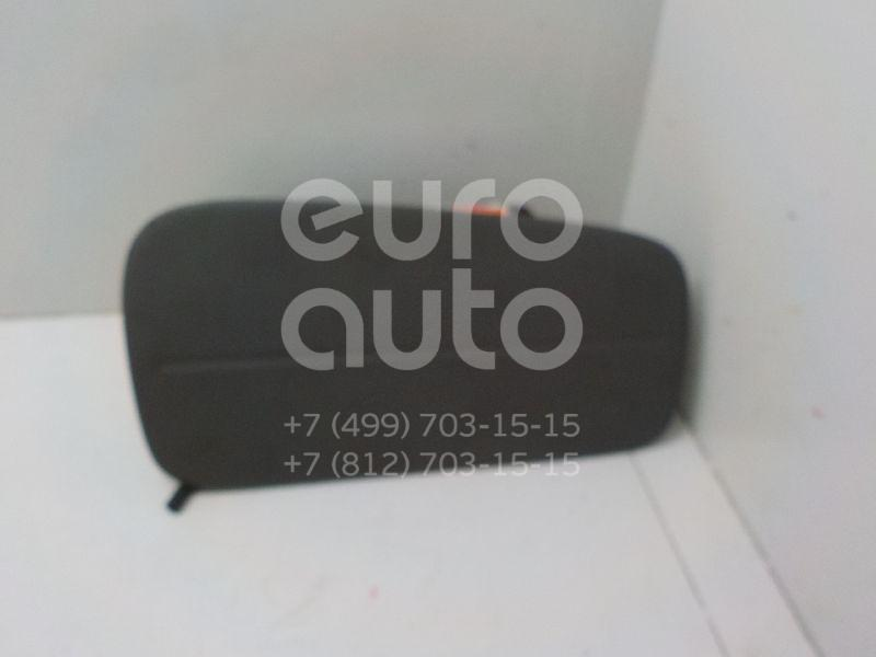 Купить Подушка безопасности пассажирская (в торпедо) Infiniti QX4 (JR50) 1996-2002; (K85150W006)
