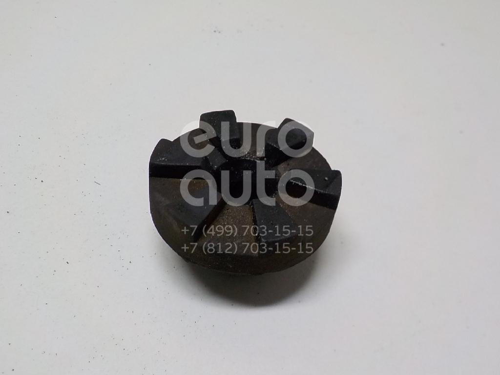 Купить Подушка радиатора Jeep Grand Cherokee (WK2) 2010-; (68084176AA)