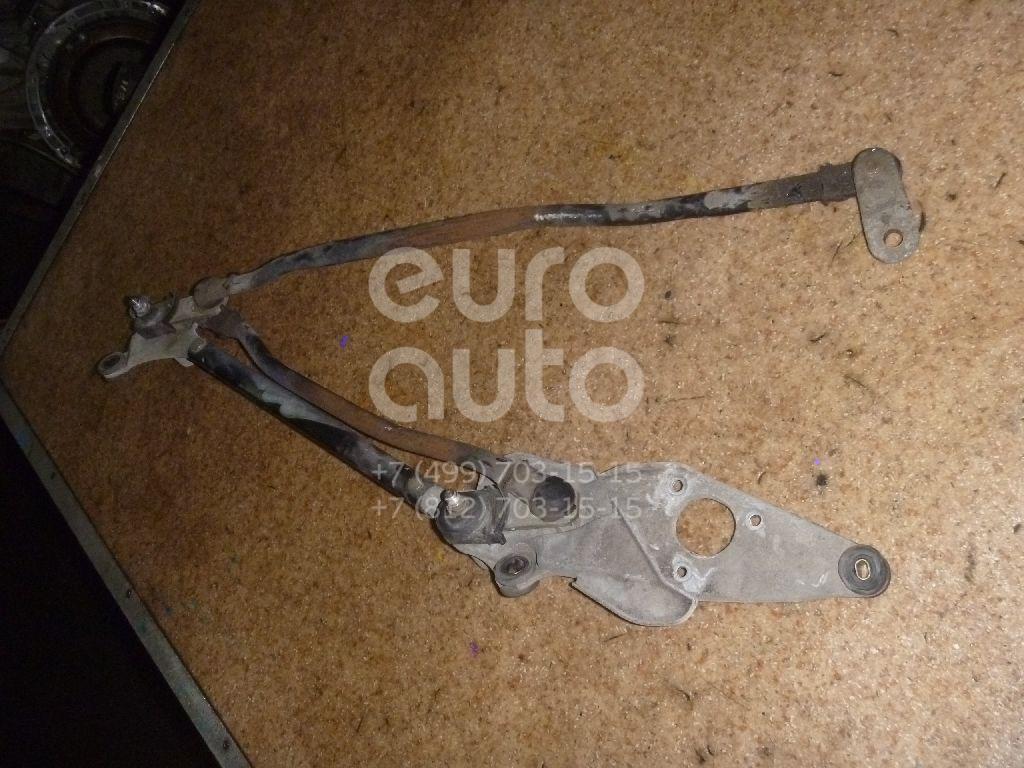 Купить Трапеция стеклоочистителей Toyota Celica (ZT23#) 1999-2005; (851502B010)