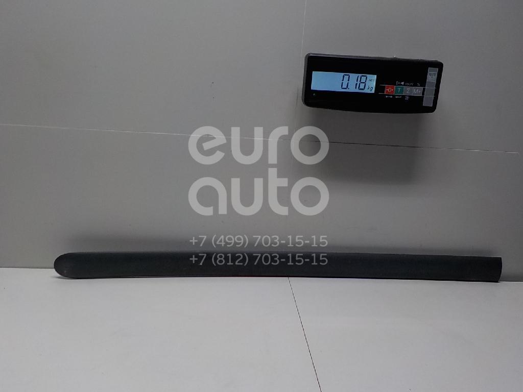 Купить Молдинг передней правой двери Opel Agila A 2000-2008; (9208846)