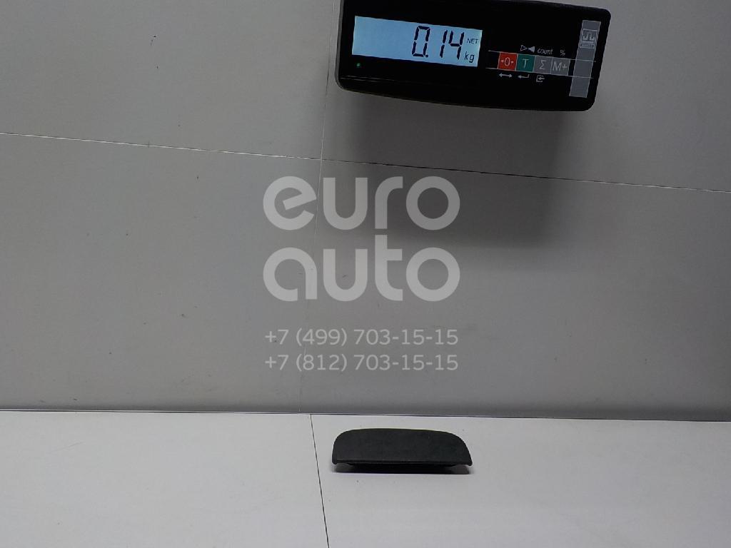 Купить Ручка двери наружная левая Opel Agila A 2000-2008; (9206850)