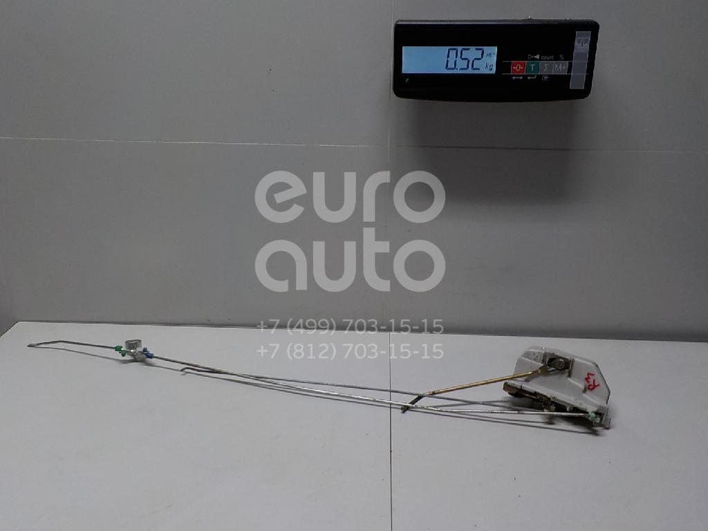 Купить Замок двери задней правой Opel Agila A 2000-2008; (9204929)