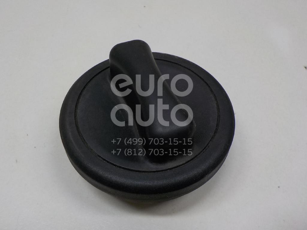 Купить Крышка топливного бака Mercedes Benz W221 2005-2013; (2204700705)