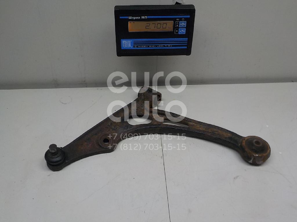 Купить Рычаг передний левый Suzuki Liana 2001-2007; (4520254G01)