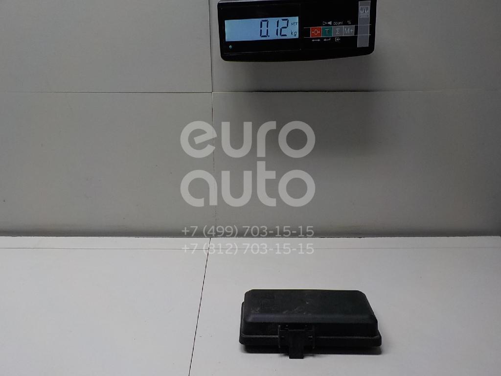Купить Крышка блока предохранителей Ford Transit 2006-2013; (6C1T14A076AA)