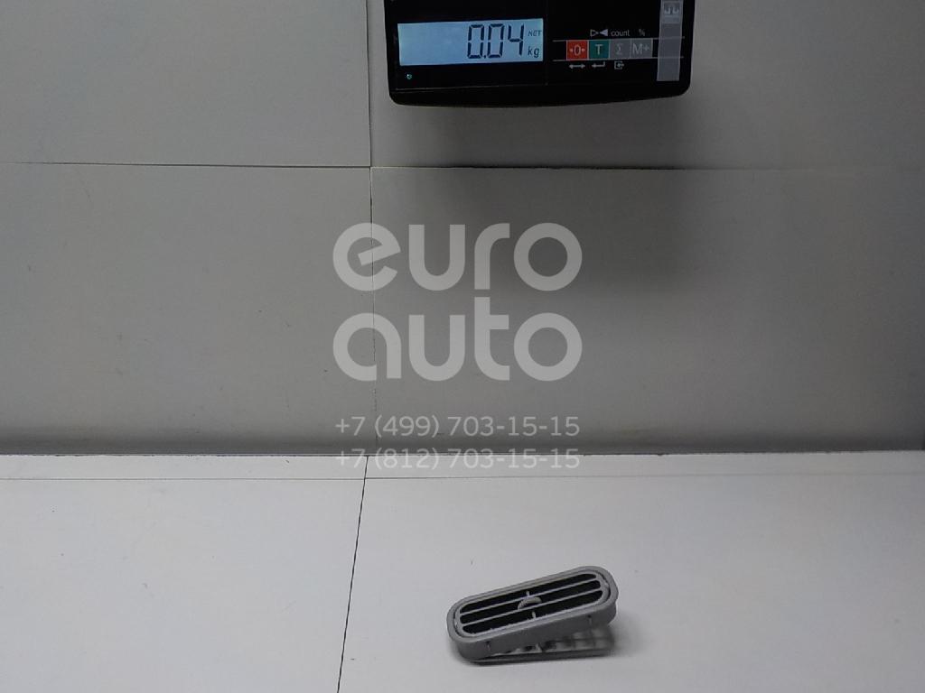 Купить Дефлектор воздушный Ford Transit 2006-2013; (1745879)