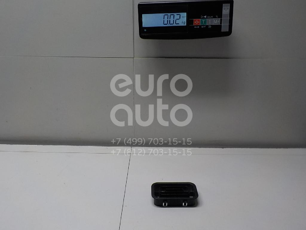 Купить Дефлектор воздушный Ford Transit 2006-2013; (4481739)