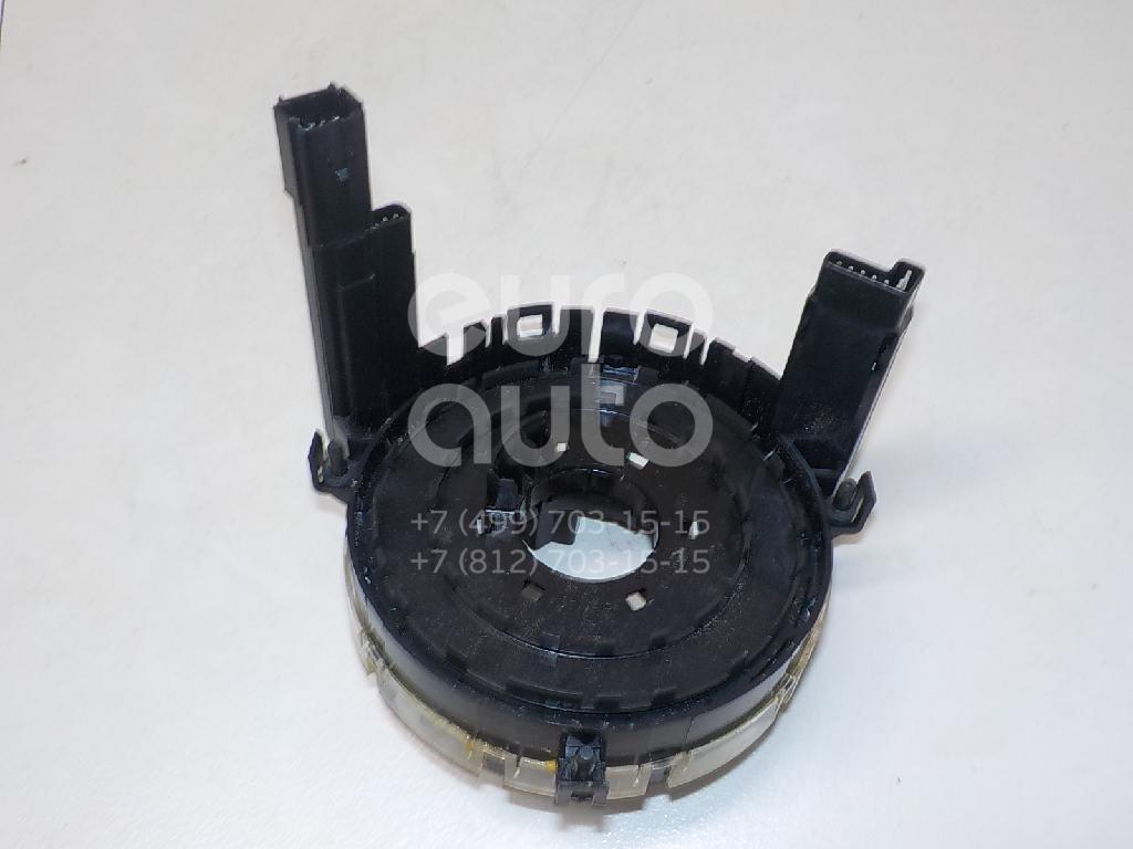 Купить Механизм подрулевой для SRS (ленточный) Audi Q7 [4L] 2005-2015; (4E0953541B)