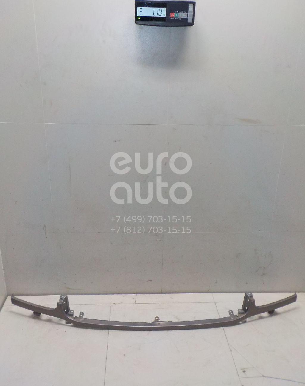 Купить Планка под фары Toyota Sequoia (K3, K4) 2000-2008; (539030C020)